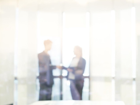 THE CFO'S MOST IMPORTANT ROLE