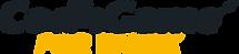 CodinGame_FW_Logo_WhiteBG (8).png