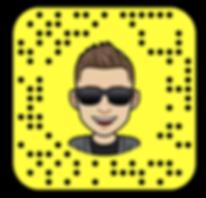 Snap Code.jpg.png