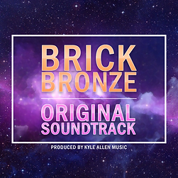 Brick Bronze Soundtrack NEW.png