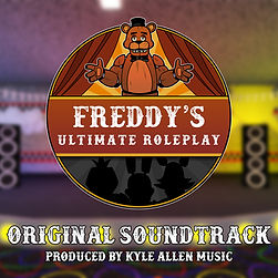 Freddy's Ultimate Roleplay.jpg