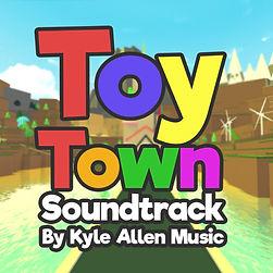 Toy Town.jpg