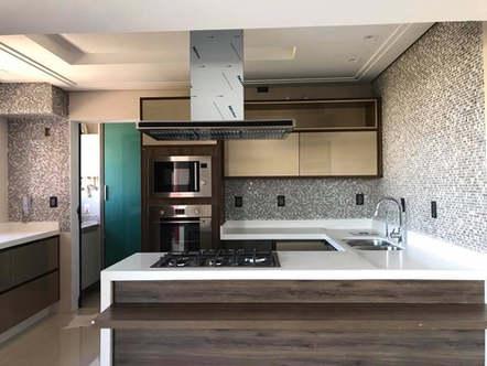 cozinha_obradoparque