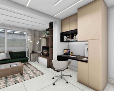 3 - OFFICE-2.jpg