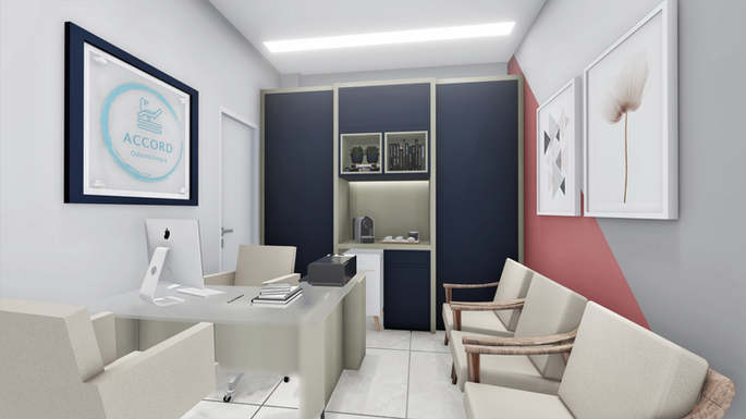 Consultorio_dentario_1.jpg