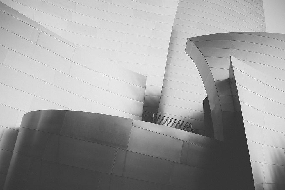 architecture-3014.jpg