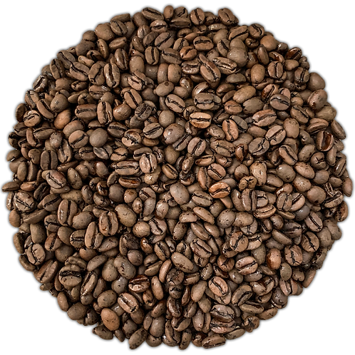 Colombia Decaf (1kg)