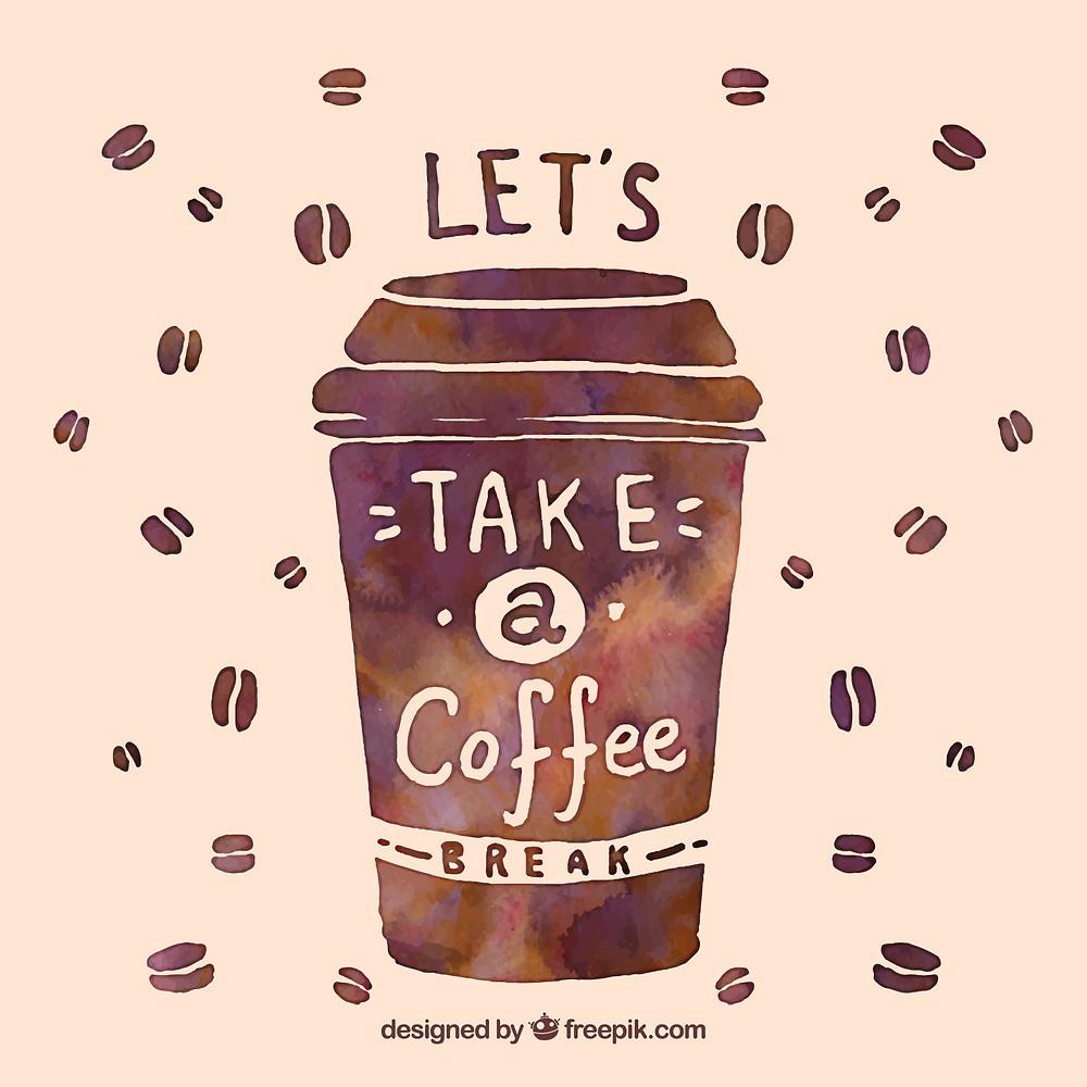#coffee #Nespresso #freepik #blogposting