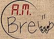 AM Brew swk logo.JPG