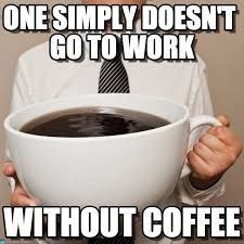 #coffee #grind #ambrewcoffee