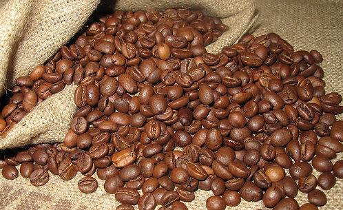 Ethiopia Anderacha (1kg)