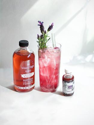 lavender-etching.jpg