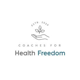 healthfree.jpg