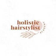 holistic-hairstylist.jpg