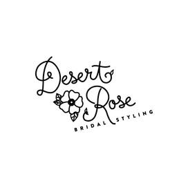 desertrose.jpg