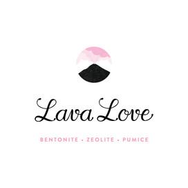 lavalove.jpg