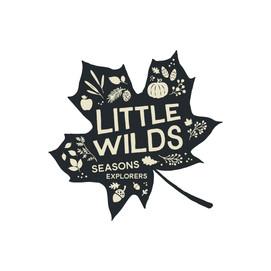 littlewilds.jpg