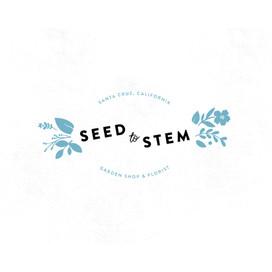 seedstem.jpg