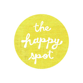 happyspot.jpg