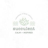 succulent-calm.jpg