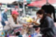 Amsterdam BLEND Market Plein 40-45_Foto