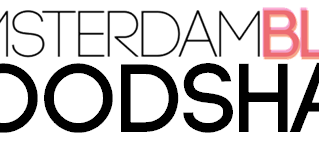 Nieuw! Amsterdam BLEND FoodShare