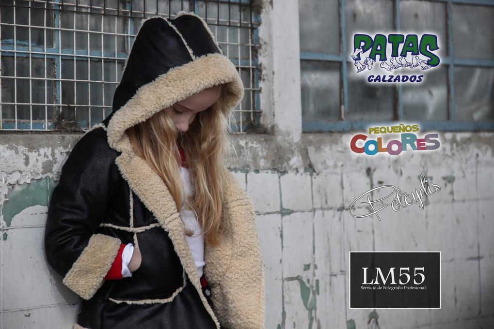 Campaña_Otoño-Invierno_2013_-_0026.jpg