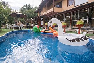 Networking Villa Swimming Pool.JPG