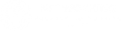 Networking Logo.png