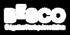 besco-logo-slogan-white.png