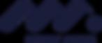 Logo-Market-Across.png
