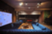 Lounge Area Sofia _ Зала за събития Софи