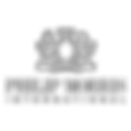 philip-morris-international-logo-black-a