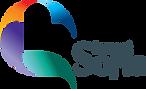 logo-invest-sofia-en-d.png