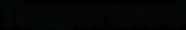 tupperware-culinary-stars-png-logo-9.png