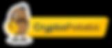 crypto_potato.cd497f020c6622969058.png