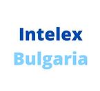 Intelex Bulgaria.png