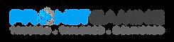 png-logo-landscape-standard.png