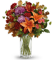 Fall Brights Bouquet $49.95.png