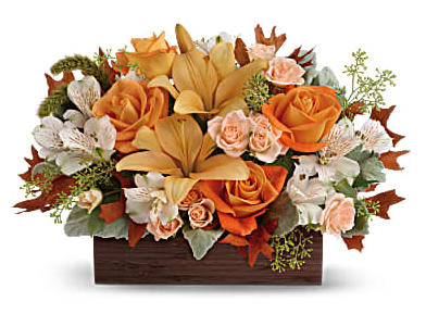 Fall Chic Bouquet $69.95.png