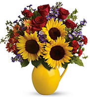 Sunny Day Pitcher of Joy $79.95.png