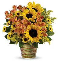 Grand Sunshine Bouquet $59.95.png