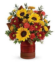 Sunshine Crock Bouquet $54.95.png