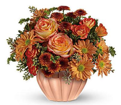 Joyful Hearth Bouquet $44.95.png