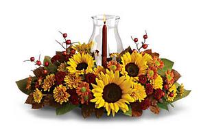 Sunflower Centerpiece $77.95.png