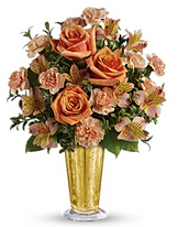 Southern Belle Bouquet $49.95.png