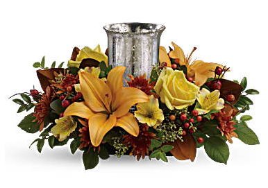 Glow Gathering Centerpiece $54.95.png