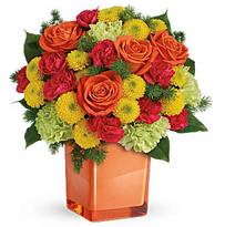 Citrus Smiles Bouquet $49.95.png