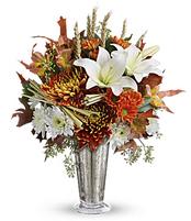 Harvest Splendor Bouquet $49.95.png