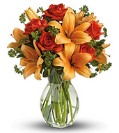 Fiery Lily & Rose $62.95.png